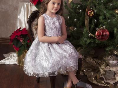 Mayle/Santa