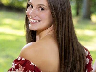 Allie Walker